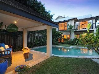 Port Douglas Paradise Villa