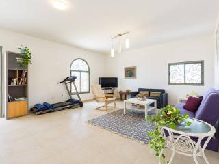 Lovley apartment near the beach, Ashkelon