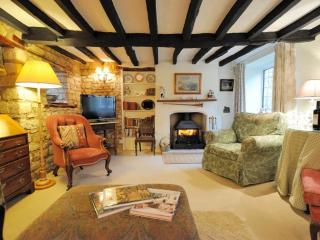 Pear Tree Cottage, Bourton-on-the-Water