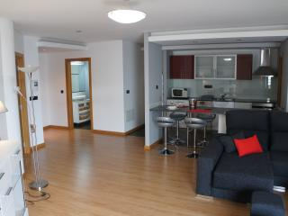 Apartamento Tipologia T1, Funchal