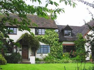 Larkrise Cottage Bed And Breakfast, Stratford-upon-Avon