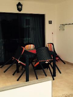Fully renovated holiday let Apartment - Pool View, Puerto Del Carmen