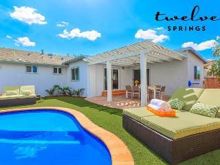 Trenton II by Twelve Springs - 5 Bed, Anaheim