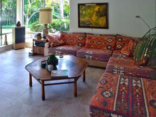 Huntington Beach Home Vacation Rental
