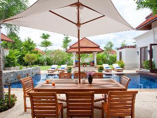 Thailand holiday rental in Phuket, Choeng thale