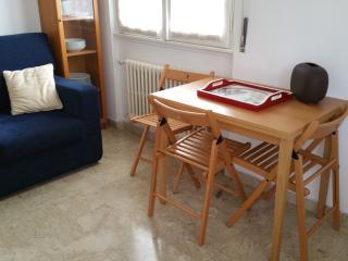 Appartamento sul porto, Santa Margherita Ligure