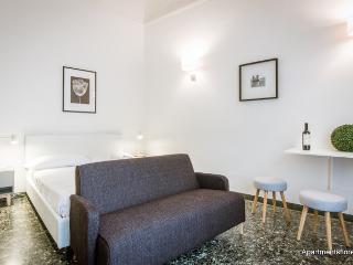 Modern Suite Leonardo