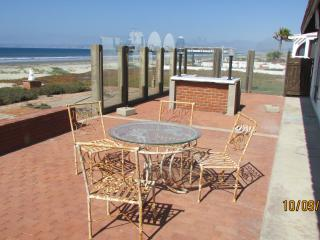 EL RETIRO 3 BED 2 1/2 BATH OCEANFRONT
