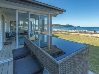 THE BEACH HOUSE @ AVOCA, Avoca Beach