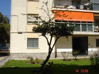 apartamento piso bajo para vacaciones., El Puerto de Santa María