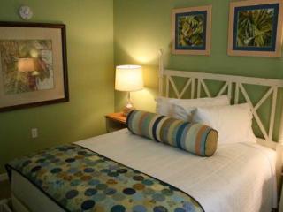 Barefoot'n Resort Kissimmee Disney Area