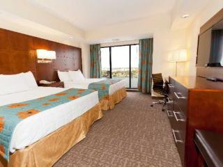 Ramada Plaza Resort and Suites International Drive, Orlando
