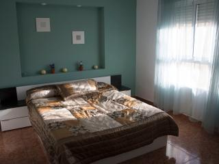 Precioso apartamento en Alicante