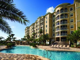 Mystic Dunes Resort & Golf Club Disney, Kissimmee