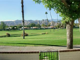 Rancho Las Palmas CC-Play Golf! Walk to the River (R3CE5), Rancho Mirage