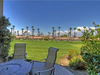 Palm Valley CC-(VY557) Nice Location Close to Pool & Spa, Palm Desert