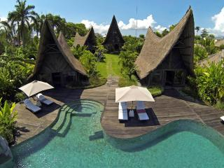 Own Villa, Canggu