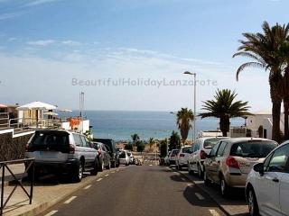 Apartment Alessandra only 200m from Playa Grande, Puerto del Carmen