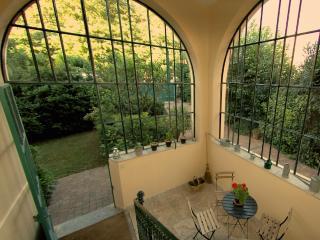 Chambres d'hôtes La Cauvinière