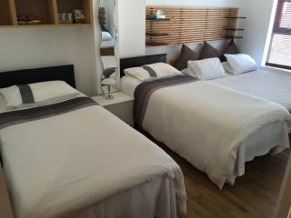 PIVATE LARGE BEDROOM FROM 1 TO 4 GUESTS, London