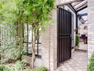 B105006 - Jardin des Plantes - 5e Arrondissement, Paris