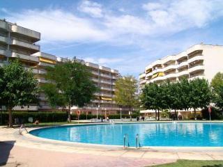 Codoba/Sevilla/Jerez - Apartamento 2/4, Tarragona