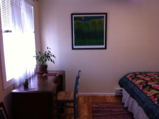 Cosy Studio Guest Room, Los Osos