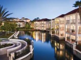 Star Island Resort close to Disney, Kissimmee