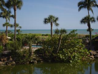 A Slice Of Paradise With All The Luxuries!, Isla de Sanibel