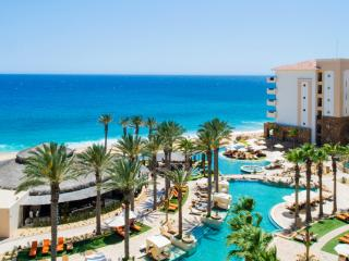 Grand Solmar Land's End Resort, Cabo San Lucas