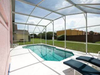 4 Bed 3 bath - Home away from home - Private pool