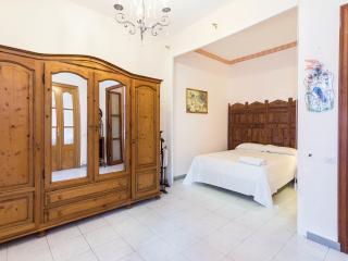 Bed&BCN Gracia