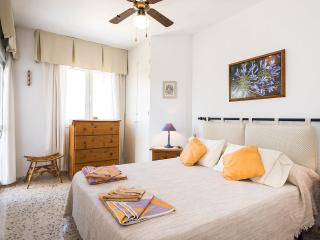 4 A, A super 2 bedroom apartment in Nerja center