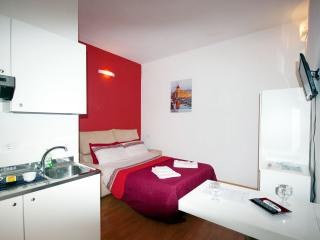 Trapani Mare Apartments