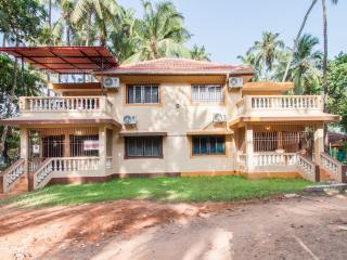 Villa Calangute Phase 9
