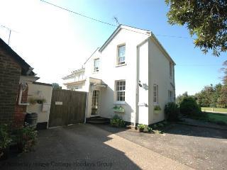 Courtyard Cottage, Littlehampton