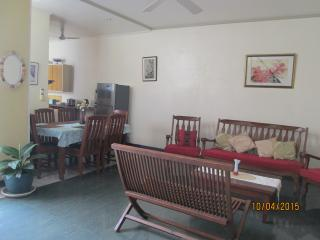 Modern fully furnished self contained 3 bedroom 2 bathroom house central  Davao