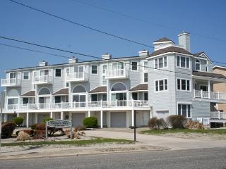 Condo with Pool 30850, Cape May