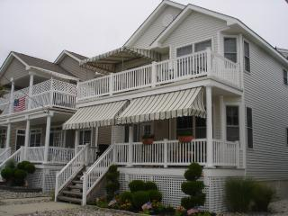 1124 Simpson Avenue 113412, Ocean City