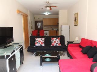 Christa Apartment, Ayia Napa