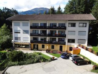 Apartment Seeboden Millstaettersee-Ferienwohnung