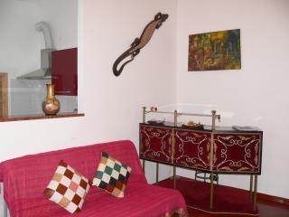 La Casa di Nika - Torino Centro - Porta nuova
