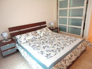 Spacious 2 bedroom 2 bath apartment Los Gigantes