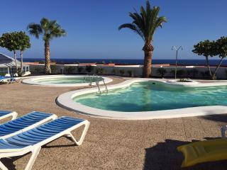 Apartment in Puerto del Carmen, Lanzarote.