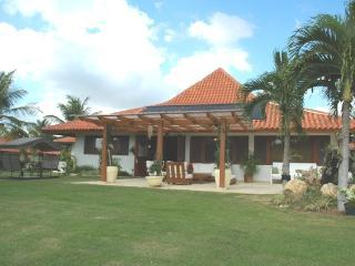 Villa in Casa de Campo - La Romana - Dom. Rep.