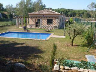Location  vacances Calella de pafafrugell Espagne, Calella de Palafrugell