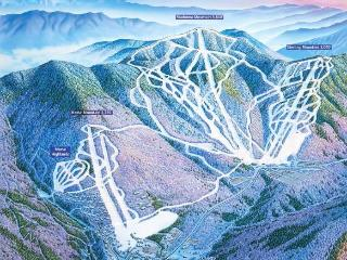Smugglers Notch Resort President's Week Feb 14-21
