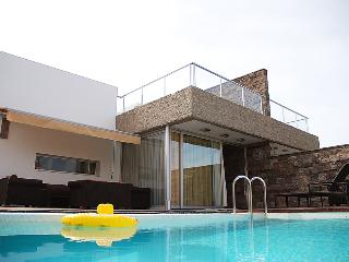 LUXURY VILLA HABITATS IN BAHIA DEL DUQUE, Playa de Fañabé