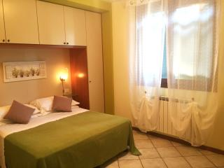 Romantic apartment very near Venice