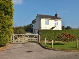 Little Bent Holiday Cottage, Bradnop